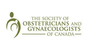 Image result for the society of obstetricians and gynaecologists of canada